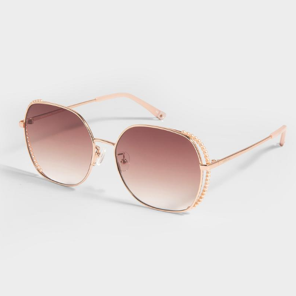 sunglasses adorable pink