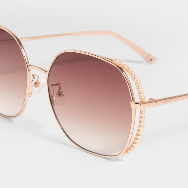 sunglasses adorable pink 2