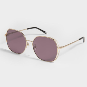 sunglasses adroable b